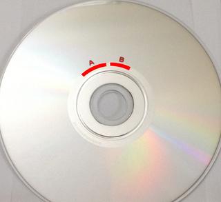 disc_pass.jpg